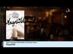 ▶ Inger Johanne Sæterbakk, Guri Idsø Viken - Magnhild - YouTube Broadway, Film, Youtube, Movie, Film Stock, Cinema, Films, Youtubers, Youtube Movies