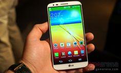20 Best Smartphone Handphone Dan Tablet Terbaru Images In 2014