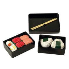 Corolle -Kinra Girl -Coffret repas Bento pour poupée Kinra Girl: Amazon.fr: Livres