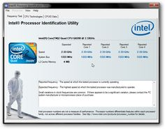 3 Easy Ways to Check if Your Processor Supports Virtualization