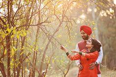 Amitoj and Preet – Mehar Photography Punjabi Couple, Wedding Beauty, Sweet Couples, Couple Photos, Happy, Shots, Photography, Couple Shots, Photograph