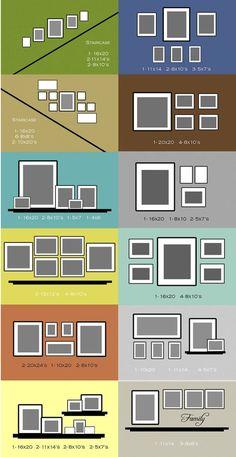 imaginarium_pendurar_quadros2 copy