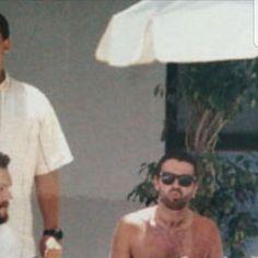 Всё о Джордже Майкле   All About George Michael's photos