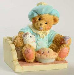 Little Jack Horner (Nursery Rhyme Collection) 1993 (Nursery Rhymes Collection)