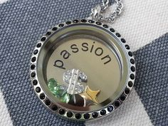 What is your passion? Do you direct sales? Perhaps you want an additional income - or a great way to show off what you love! South Hill Designs has the locket for you! It-works inspired!  shdcharmed@yahoo.com photo by Amy Jo Hiort, SHD Team Builder