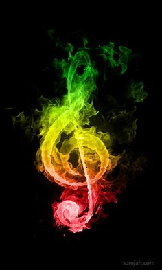 Music is the Key! Music is the Chi... ~ ॐ~ Jah rastafari ~ ✡ ~ Jah rasta for i <⛯> i Am that I Am & I will BE that I will BE in each & every ONE! Always Be & ALLways BEcOMe... WE are ONE, 1 LIFE, 1 LOVE, 1 Y☯UNITY. YES Us -> I in I ~ ≖≜≖ ~ JAH WE _/_ Namaste! )