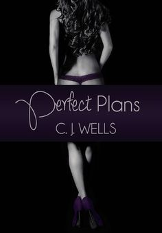 Perfect+Plans --- currently reading ---- 13% DNF. The book is boring.
