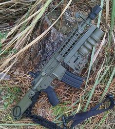 Assault Weapon, Assault Rifle, Tactical Rifles, Firearms, Airsoft, Gun Vault, Future Weapons, Real Steel, Fire Powers