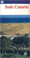Prezzi e Sconti: #Isole canarie New  ad Euro 11.36 in #Giunti editore #Libri
