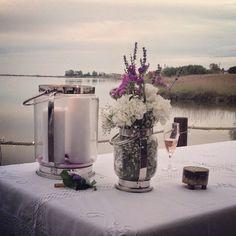 GUIDA Design de Eventos: Casamento em Vela Areeinho _Ovar
