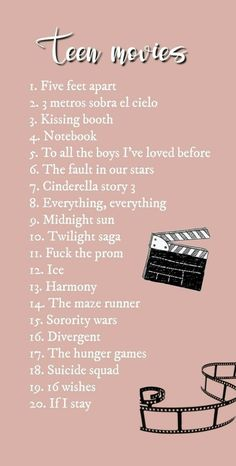 Netflix Movies To Watch, Good Movies On Netflix, Movie To Watch List, Netflix List, Netflix Series, Action Movies To Watch, Good Movies To Watch, Movies To Watch Teenagers, Film D'action