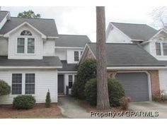 NEW LISTING!!! Priced at $129,900.00. 115 Gates Drive  Winterville, NC 28590 Great neighborhood in Winterville, The Gates. Beautiful 3 bedroom 2 bath townhome with large downstairs master bedroom. New windows and doors, renovated kitchen, new fixtures, new water heater. Large patio with privacy fence and yard area with tons of potential!