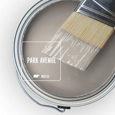 BEHR Premium Plus Ultra 1 gal. Silent White Satin Enamel Interior Paint and Primer in - The Home Depot Paint Colors For Home, House Colors, Taupe Paint Colors, Neutral Paint, Best Bathroom Paint Colors, Behr Colors, Behr Exterior Paint Colors, Living Room Paint Colors, Vintage Paint Colors