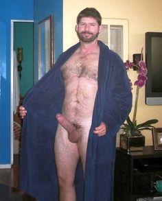 Hot flexible nude girls