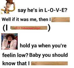 Hahaha omg please tell me I'm not the only who gets it>>>>> Repin if you sang this!!! < if yu didn't sing then ur just fan or worse a carrot