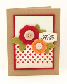 Lisa Johnson, Poppy Paperie