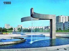 Bratislava očami Bratislavčana 760 Bratislava, Marina Bay Sands, Building, Travel, Voyage, Buildings, Viajes, Traveling, Trips