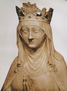 """Anna Comnena (1083-1153) Daughter of Alexius Comnenus, Byzantine Emperor. She wrote a life of her father, known as the """"Alexiad.,"""" an account of Byzantine attitudes towards the First Crusade; showed a distaste for both Islam and the Western Roman Catholic Church; voiced the concerns of Byzantines, especially Crusader intentions towards Constantinople."""
