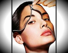 Plastic surgery is so unknown to me. I would like to know more about Sarasota Surgical Arts.