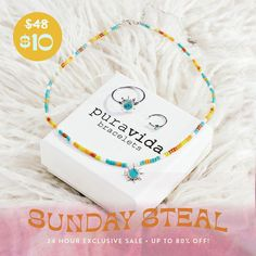 Pura Vida Bracelets, Fall Jewelry, Shop, Style, Swag, Outfits, Store