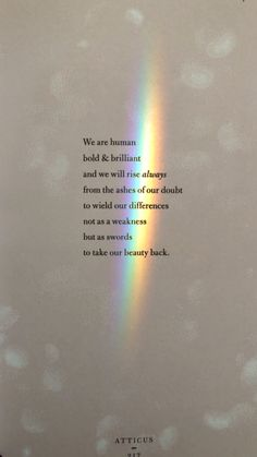 Poem by Atticus - - Poem Quotes, Daily Quotes, True Quotes, Words Quotes, The Words, Short Words, Atticus, Meaningful Quotes, Inspirational Quotes