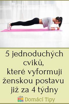 Body Care, Pilates, Dance, Pop Pilates, Dancing, Bath And Body, Pilates Workout, Ballroom Dancing