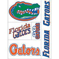 Florida Gators Party Supplies - Party City