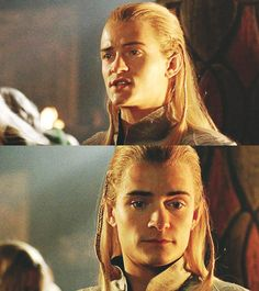 Legolas, son of Thranduil — awpippin: → Best of Legolas Fellowship Of The Ring, Lord Of The Rings, Lord Rings, The Ring Series, Mirkwood Elves, Legolas And Thranduil, O Hobbit, Into The West, Jrr Tolkien