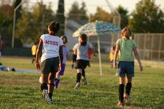 Why #Children's #Sports Practice Shouldn't Be too Intense #TsiSports #Team360Apps