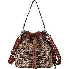 The Sak Handbags & Accessories - FREE SHIPPING - eBags.com