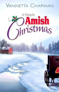 FREE e-Book: A Simple Amish Christmas This Blog is a Awesome Coupon and deal filled blogs!!!