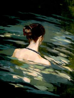 by Clare Elsa Esser