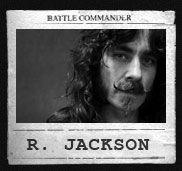 Richie Jackson - The Berrics - BATTLE COMMANDER