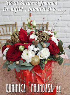 Christmas Wreaths, Florian, Table Decorations, Holiday Decor, Kindergarten, Home Decor, Good Morning Wishes, Pictures, Printmaking