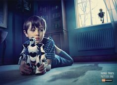 Duracell Powered Robot | Flickr - Photo Sharing!
