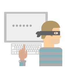 Sicherheit für den Internet-Auftritt | www.11media.net Secure your homepage