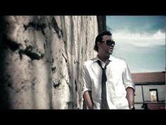 ▶ Ali Angel - Mwen paré - Le Clip - YouTube