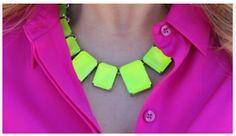 neon neon neon neon