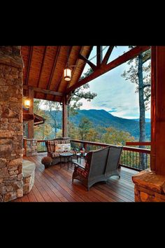 Colorado house, mountain view, wood floors, dreaming in colorado, ideas, decorating ideas