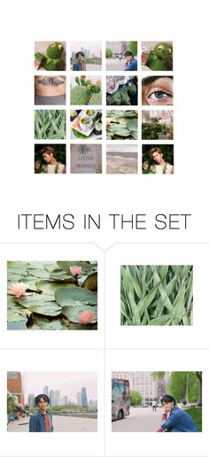 """""""you're a beauty baby child; you heard me singing from a flower petal bath"""" by faintingblue ❤ liked on Polyvore featuring art"""