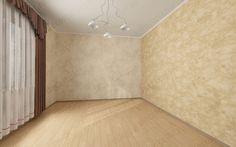 Bianca Tile Floor, Flooring, Texture, Interior, Crafts, Surface Finish, Manualidades, Indoor, Tile Flooring