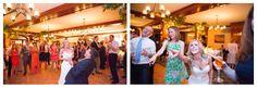 Black Point Inn Wedding    Maine Wedding Photographer - Kivalo Photography Blog » Kivalo Photography Blog