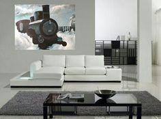 L'Arte di Cantatore Sul sito www.cantatore.jimdo.com Scegli o prenota un dipinto.