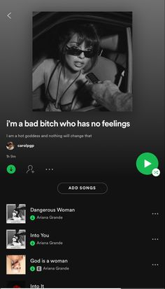 Music X, Music Mood, Mood Songs, Music Is Life, Good Music, Playlist Names Ideas, Throwback Songs, Music Recommendations, Song Suggestions