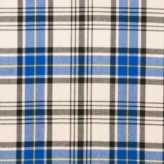Hannay Lightweight Tartan by the meter  – Tartan Shop