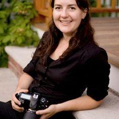 Maureen Cotton, Weddings, Wedding Photographer, Wedding Videographer, Boston MA 02215