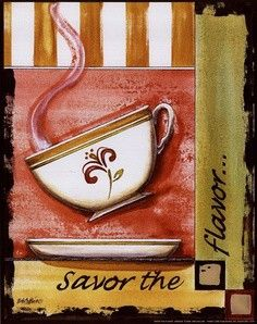 #bomdia #cafe #cafeina #coffee #instacoffee  #kaffe #goodmorning #bonjour #buongiono #loucosporcafe