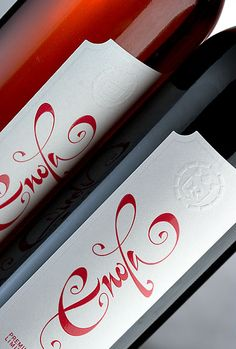 www.RegginaEstate.bg / the Labelmaker by Jordan Jelev, mobile 00359887323000, via Behance