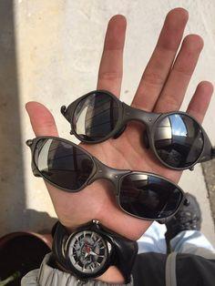 Oakley Sunglasses, Wayfarer, Ray Bans, Style, Fashion, Swag, Moda, Fashion Styles, Fashion Illustrations