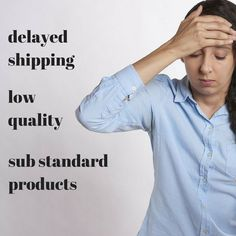 Why source from Chinese Suppliers (Why Dropship with Aliexpress)?  There are downsides when dropshipping from China but the benefits are huge! Chinese businesses are improving by the minute. Join the ride. Visit dsmtool - sell more!